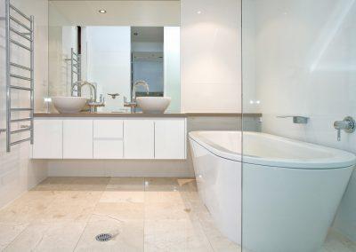 Tiling & Suite - NR2