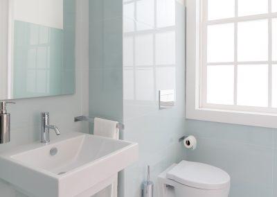 gallery-bathroom-installations-05
