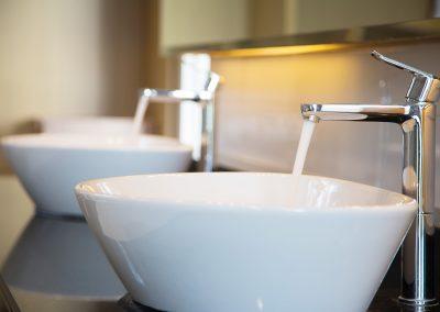 gallery-bathroom-installations-06